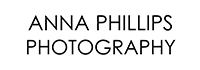 Anna Phillips Photography